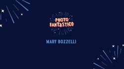Mary Bozzelli