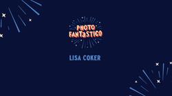 Lisa Coker