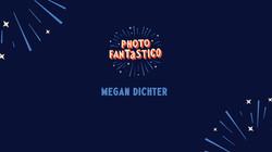 Megan Dichter
