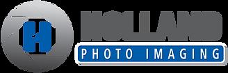 Holland-Logo-Final (1).png