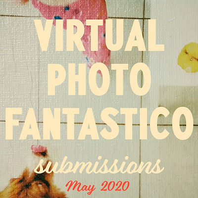 Virtual Submissions May 2020.jpg