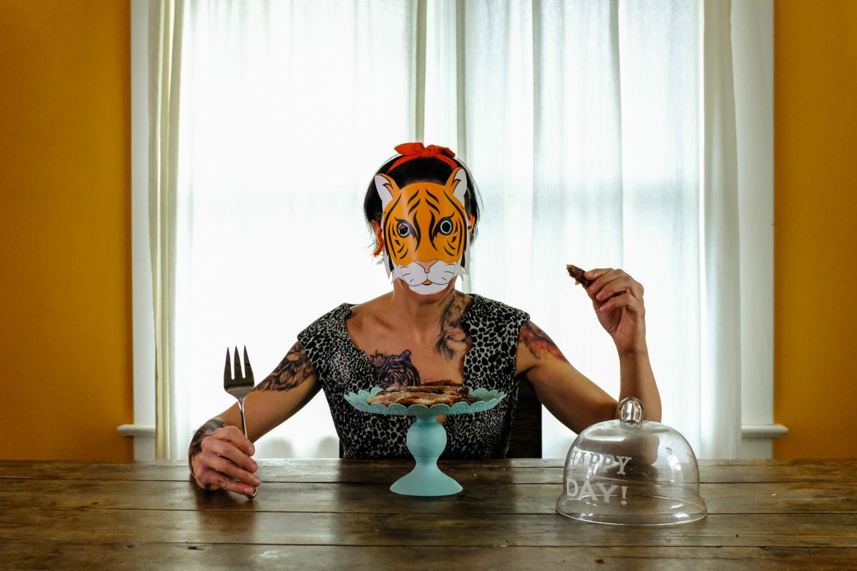 TigerQueen_04