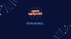 Kevin Meynell