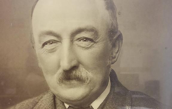 Richard Penhale