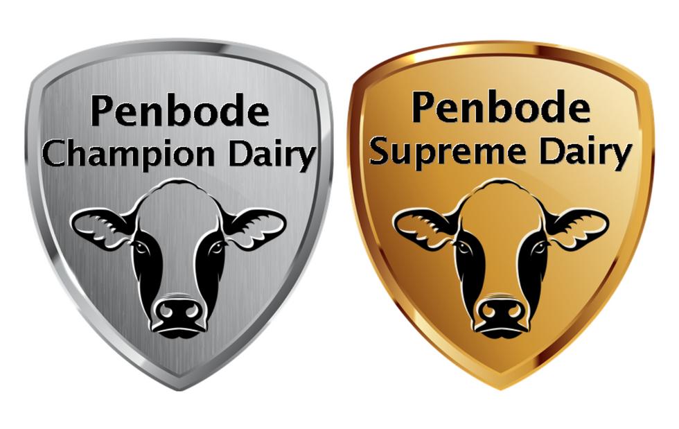 supreme-and-champion-logospng