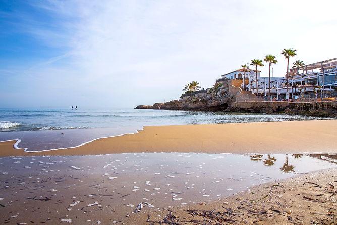 beach1b .jpg