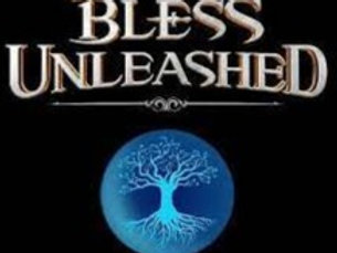 Bless unleashed 1 Million star seeds Physera server (Xbox)