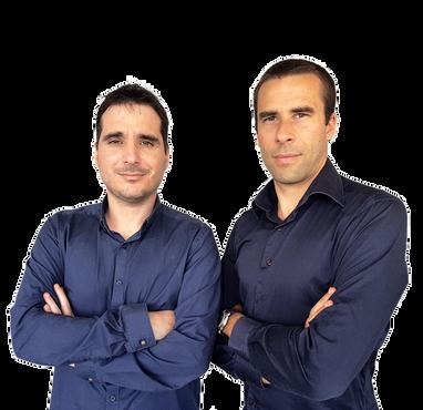 Agence web cergy-Eric&Olivier.png