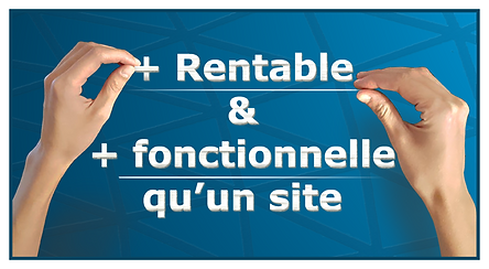 adlens-solutions-rentable.png