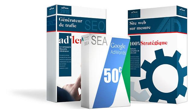 Adlens-solutions-adword-web.jpg