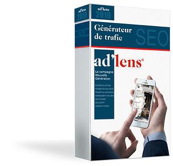 Ad'lens--campagne-web-solut.jpg