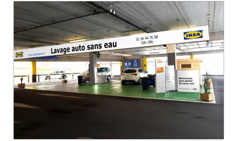 COM-AutoCleaner-IKEA-1