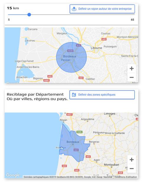 Reciblage Google Ads copie.jpg