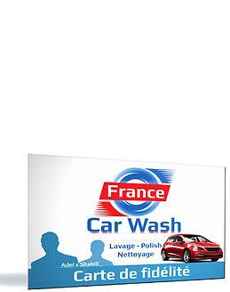 Carte_de_fidélité-lavage_auto_93.jpg