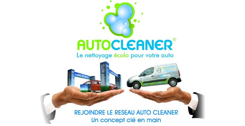 Rejoindre_le_réseau_Auto_Cleaner.jpeg