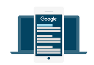 mobile-first-index-seo-sea-_edited.png