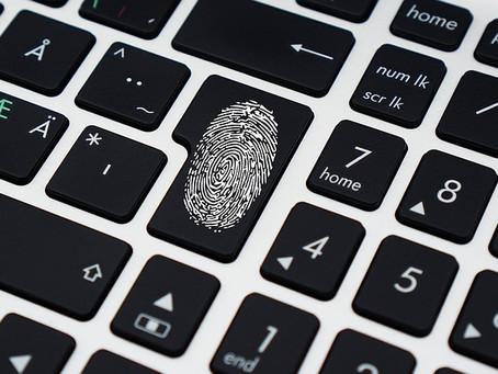 Condamnation pour usurpation d'identité numérique