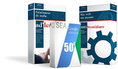 Adlens-solutions-adword-cam.jpg