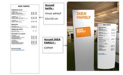 COM-AutoCleaner-IKEA-2