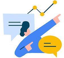 site internet pour expert comptable expe