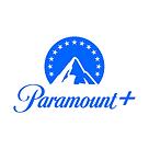 paramount-plus-logo2.png