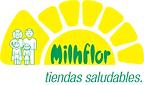 MILHFLOR.png