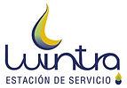ESTACIÓN_DE_SERVICIO_LUINTRA.jpg