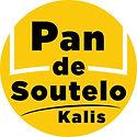 PAN SOUTELO KALIS.jpg