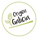 ORIGEN GALICIA.png