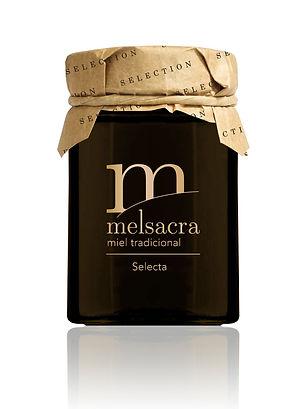 melsacra tarros 07 b.jpg