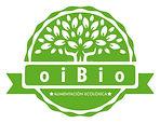 OIBIO.jpg