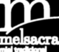 Logo mel sacra