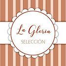 LA GLORIA SANTANDER.jpg