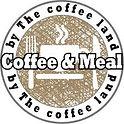COFFE Y MEAL.jpg