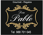 DON PABLO.jpg