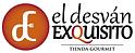 EL DESVAN EXQUISITO.png