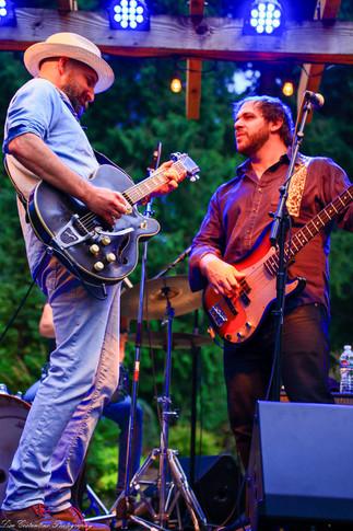 Seth Walker and Reese 2.jpg