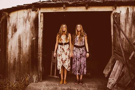 shook twins2.jpg