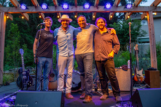 Seth Walker Band with Andre 2.jpg