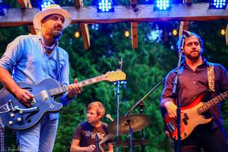 Seth Walker band playin the blues.jpg