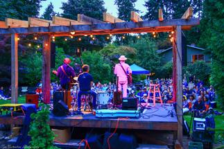 Seth Walker Band at Andre's.jpg