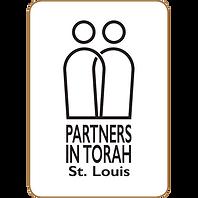 Partners in Torah
