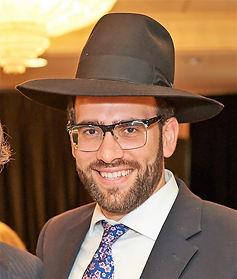 Rabbi Moshe Winter