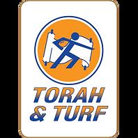 Torah and Turf