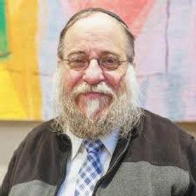 Rabbi Yosef Landa