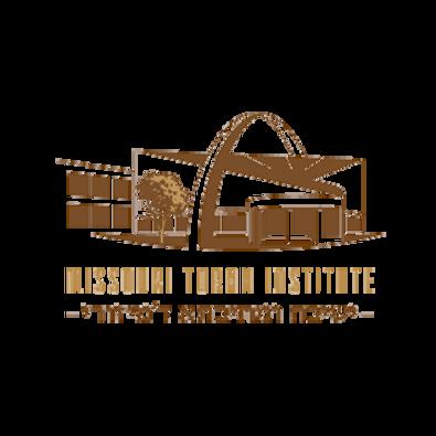 Missouri Torah Institue