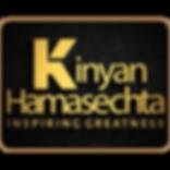 Kinyan Hamasechta