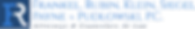 Frankel_Rubin_FR__1_-removebg-preview.pn