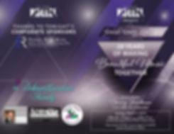2019-JUL-Invite-1-1024x791.jpg