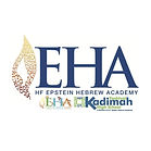 EHA Early Childhood Center